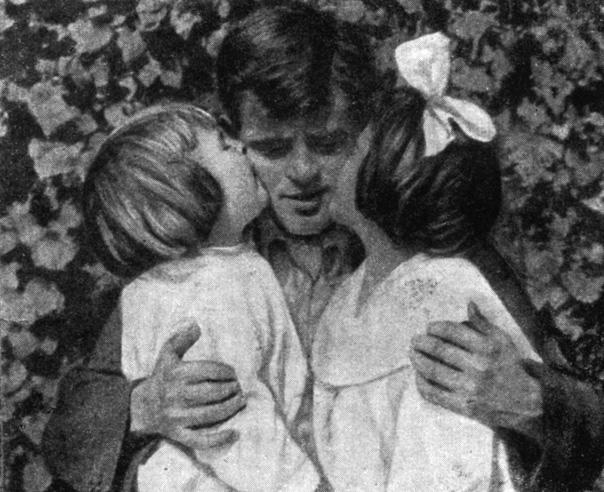 Картинки по запросу Джек Лондон